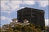 京阪神day8:DSC08234.JPG