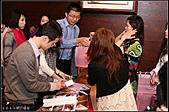 20101225炎廷&小蔡訂婚宴:DSC08490.JPG