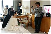 20110111 Ken & Claire婚禮記錄:DSC08898.JPG