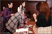 20101225炎廷&小蔡訂婚宴:DSC08491.JPG