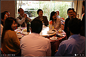 20101225炎廷&小蔡訂婚宴:DSC08494.JPG