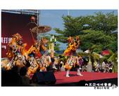 20120701九天民俗技藝團:DSC04582.JPG