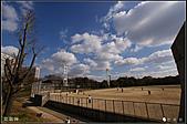 京阪神day6:DSC07855.JPG