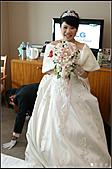 20110111 Ken & Claire婚禮記錄:DSC08915.JPG