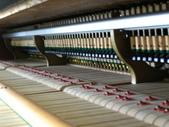 KAWAI平台鋼琴 KG-7D:1137219040.jpg