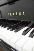 YAMAHA平台鋼琴 C3:1720962314.jpg
