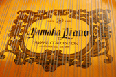 YAMAHA平台鋼琴 GH1:1733958171.jpg