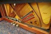 南非製 OTTO BACH 直立式鋼琴:1232670422.jpg