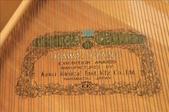 KAWAI平台鋼琴 KG-5C:1691159141.jpg