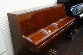 韓國 SAMICK直立式鋼琴 SU-10:1167465267.jpg