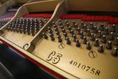 YAMAHA平台鋼琴 C5:1501159954.jpg
