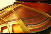 YAMAHA平台鋼琴 GH1:1733958172.jpg