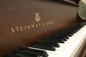史坦威平台鋼琴 L:1268629629.jpg