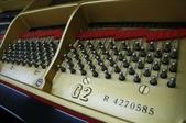 YAMAHA平台鋼琴 G2 R:1790989652.jpg