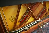 南非製 OTTO BACH 直立式鋼琴:1232670423.jpg