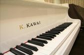 KAWAI平台鋼琴 KG-3C 白:1756095204.jpg