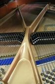 KAWAI平台鋼琴 KG-3C:1200583333.jpg