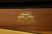 KAWAI 平台鋼琴 RX-2:1IMG_1249.jpg