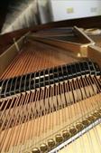 KAWAI平台鋼琴 KG-5C:1691159142.jpg