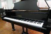 KAWAI平台鋼琴 KG-5C:1691159121.jpg