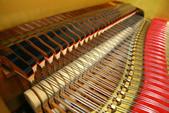 YAMAHA平台鋼琴 GH1:1733958173.jpg