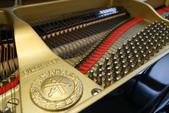 YAMAHA平台鋼琴 C5:1501159955.jpg
