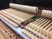 波士頓平台鋼琴GP-178:S__76587043.jpg
