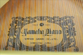 YAMAHA平台鋼琴 G2 R:1790989653.jpg