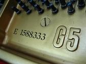 YAMAHA平台鋼琴 G5 E:1137218845.jpg