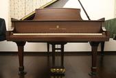史坦威平台鋼琴 L:1268629630.jpg