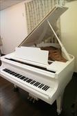 KAWAI平台鋼琴 KG-3C 白:1756095205.jpg