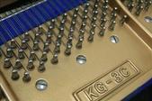 KAWAI平台鋼琴 KG-3C:1200583334.jpg