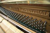 韓國 ROSENTHAL 直立式鋼琴:1381763277.jpg