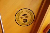 南非製 OTTO BACH 直立式鋼琴:1232670424.jpg