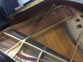 波士頓平台鋼琴GP-193:S__77529196.jpg