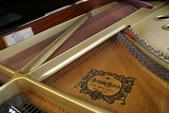 YAMAHA平台鋼琴 C5:1501159956.jpg
