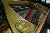 YAMAHA平台鋼琴 C3:1720962317.jpg