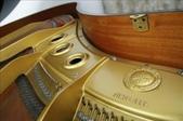 YAMAHA平台鋼琴 G2 R:1790989654.jpg
