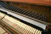 韓國 SAMICK直立式鋼琴 SU-10:1167465269.jpg