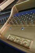 KAWAI平台鋼琴 KG-5C:1691159122.jpg