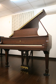 史坦威平台鋼琴 L:1268629631.jpg