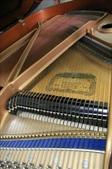 KAWAI平台鋼琴 KG-3C:1200583335.jpg