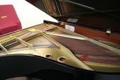 YAMAHA平台鋼琴 C5:1501159957.jpg
