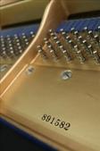 KAWAI平台鋼琴 KG-5C:1691159123.jpg