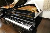 YAMAHA平台鋼琴 C3:1720962298.jpg