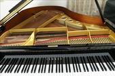 YAMAHA平台鋼琴 G2 R:1790989655.jpg