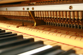YAMAHA平台鋼琴 GH1:1733958175.jpg