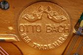 南非製 OTTO BACH 直立式鋼琴:1232670425.jpg