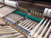 波士頓平台鋼琴GP-193:S__77529192.jpg