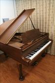 KAWAI平台鋼琴 KG-3C 原木:1372909360.jpg